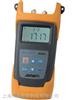 JW3304N光纤寻障仪 光纤故障检测仪