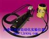 供应化学铆钉锚栓拉拔仪 型号ML-10化学锚栓拉拔仪
