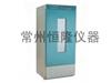SPX-250BF生化培养箱价格