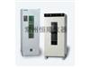 150A/250A数显生化培养箱