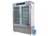 PRX系列智能人工气候箱