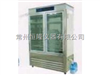NK-PRX-1000A智能人工气候箱