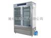 NK-PRX-600C二氧化碳人工气候箱