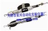 供应数显收敛仪 型号JSS10A/20A/30A数显收敛仪