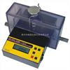 电镀槽、时刻槽现场检测液体比重仪 玛芝哈克JT-ONLINE