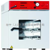 Binder VDL115易燃溶剂安全真空烘箱-VDL53