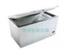 DW-50W255 -60℃低温保存箱(金枪鱼保存)