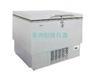 DW-60W156 -70℃超低温保存箱