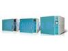一体式普通炉膛箱式电阻炉|马弗炉(16L)