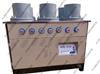 HP-4.0型新标准混凝土抗渗仪