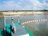 超高分子管道UPE 矿浆输送管道