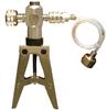 Y039手持压力泵手操器