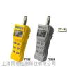 AZ77532手持式二氧化碳侦测计 中国台湾衡欣CO2测量仪