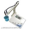 AZ86505臺式酸堿度計 臺灣衡欣多功能電導率儀