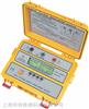 4104IN高压绝缘兆欧表 10KV绝缘电阻测试仪