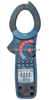 DT-3353专业真有效值功率钳形表、USB接口