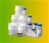Amresco 0680 对硝基苯-β-D吡喃半乳糖苷 PNPG 3150-24-1 北京索莱宝N8200