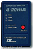 台湾路昌CCMA4回路校正器 效验仪