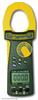 CM9930多功能钳型表 台湾路昌钳形表