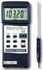 TM917精密型温度表 中国台湾路昌 高精度温度计