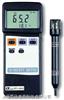 中国台湾路昌HT3005室内温湿度检测仪 温湿度仪
