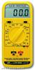 中国台湾路昌DM9030汽车引擎测速表 转速计