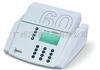 NOVA60多参数水质分析仪