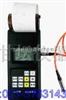 涂层测厚仪,电子涂层测厚仪价格,涂层测厚仪厂家