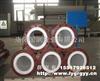 化工衬塑管道,化学水工艺管道,循环水处理管道