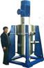 PX59直联型离心萃取器(国产优势)
