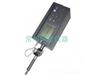 TR300粗糙度形状测量仪