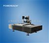 JML04C1JML04C1LB膜分析仪(拉膜机/膜天平)