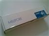 Millipore PVDF膜  0.45