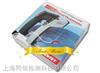 ST677红外线测温仪 台湾先驰手持式温度仪
