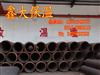 聚氨酯直埋保温管的操作方法,优质直埋保温管的材质