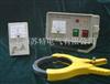 电缆识别仪及电缆试扎器装置