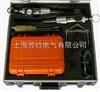 HDZ-08B电缆安全刺扎器(电缆试扎器)