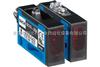 特价WT100-P1439施克SICK光电开关