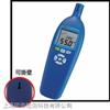 TES-1260中国台湾泰仕温湿度计 室内温度测试仪