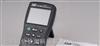 TES-1319A数字式温度计 手持接触式温度表