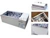 Yuane-110x30水浴恒温摇床振荡器