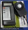 中国台湾泰仕TES-1330A数字式照度计 照度测试仪 TES1330A