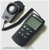 中国台湾泰仕TES-1335照度計 光照度检测仪器