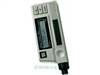TT220涂层测厚仪价格