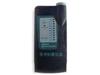 AT158便携式酒精检测仪
