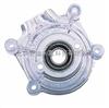 Coleparmer公司Masterflex系列-泵头