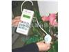 土壤水分测量仪