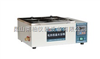 博迅HH.S11-1数显电热恒温水浴锅