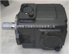 一级代理丹尼逊T6系列叶片泵