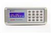 LZ-840LZ-840磁通计